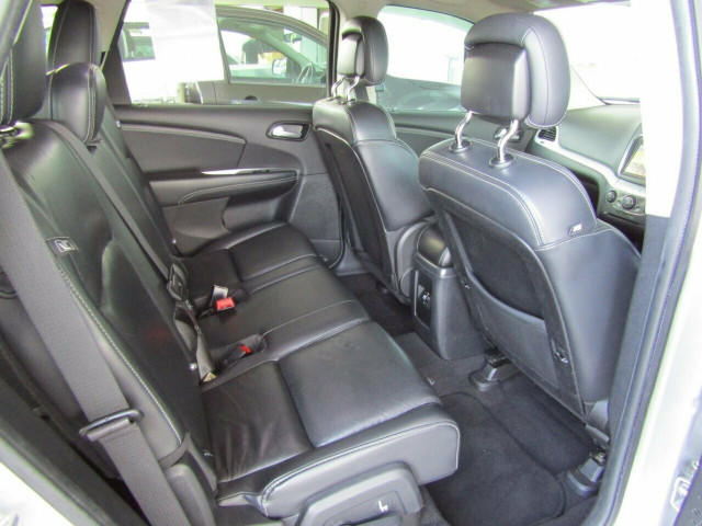 2013 Fiat Freemont JF Lounge Wagon Mobile Image 19