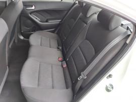 2013 Kia Cerato YD  S Sedan image 26