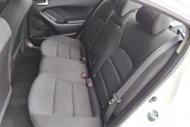 2013 Kia Cerato YD  S Sedan