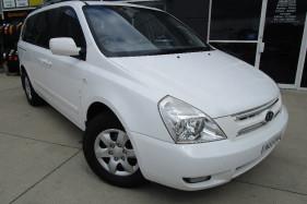 Kia Carnivle EX VQ MY07