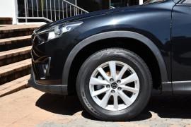 2013 Mazda CX-5 KE1021 Maxx Suv Image 5