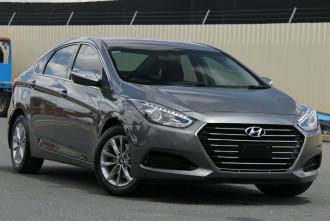 Hyundai i40 Active VF2