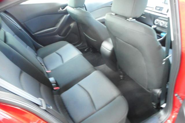 2014 Mazda 3 BM5278 Maxx Sedan Mobile Image 7
