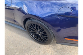 2020 Ford Mustang FN 2020MY GT Coupe Image 5