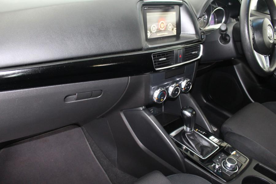 2015 Mazda CX-5 KE1032 MAXX Suv Image 11