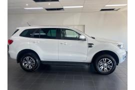 2020 MY20.75 Ford Everest UA II  Trend Suv Image 2