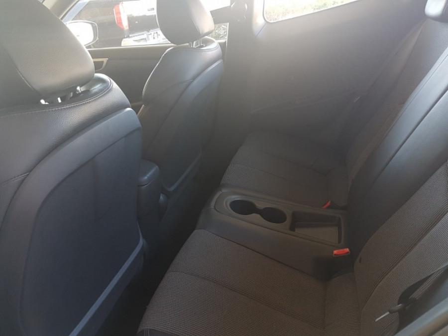 2012 Hyundai Veloster FS2 Hatchback