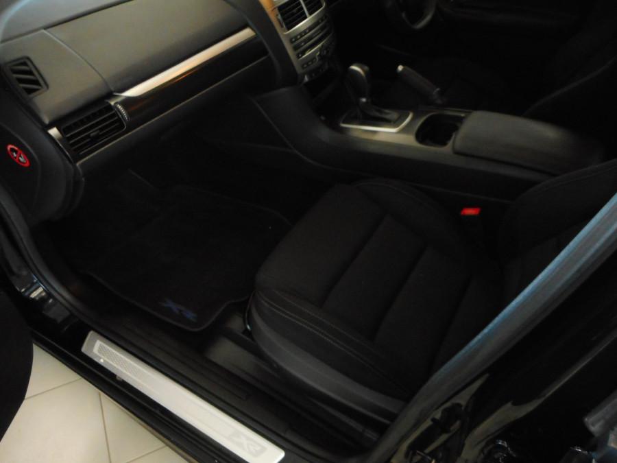 2015 Ford Falcon FG X XR6 Sedan Image 17
