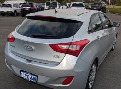 Hyundai Hyundai Active GD