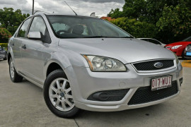 Ford Focus CL LT