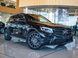 Mercedes-Benz Glc250 X253