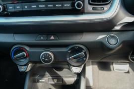 2021 MY22 Kia Stonic YB MY22 Sport FWD Wagon