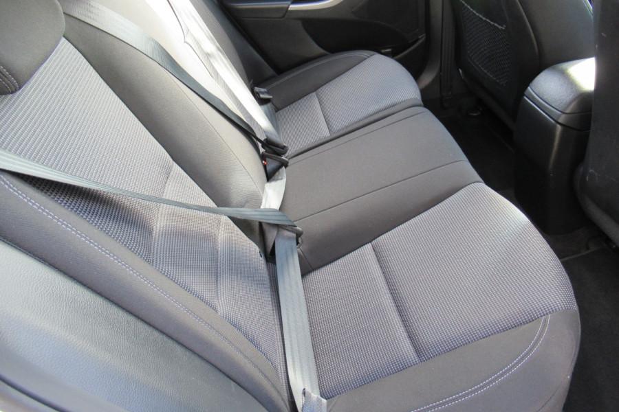 2016 MY17 Hyundai I30 GD4 SERIES II MY17 ACTIVE Hatch Image 8
