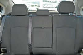 2012 Holden Cruze JH Series II MY12 CD Sedan