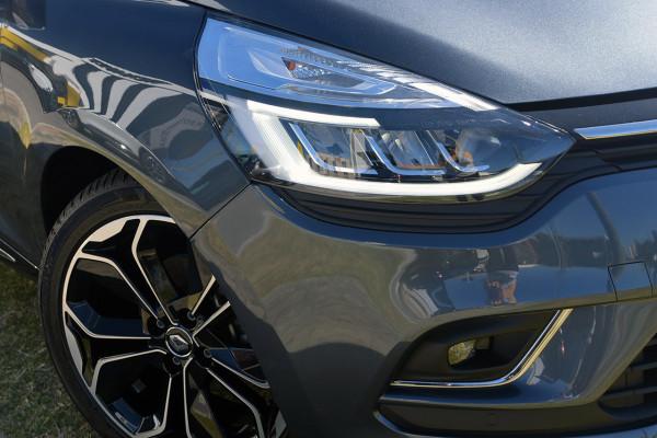 2019 Renault Clio IV B98 Phase 2 Zen Hatchback Image 2
