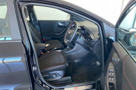 2020 MY20.75 Ford Puma JK 2020.75MY ST-Line Wagon Image 5
