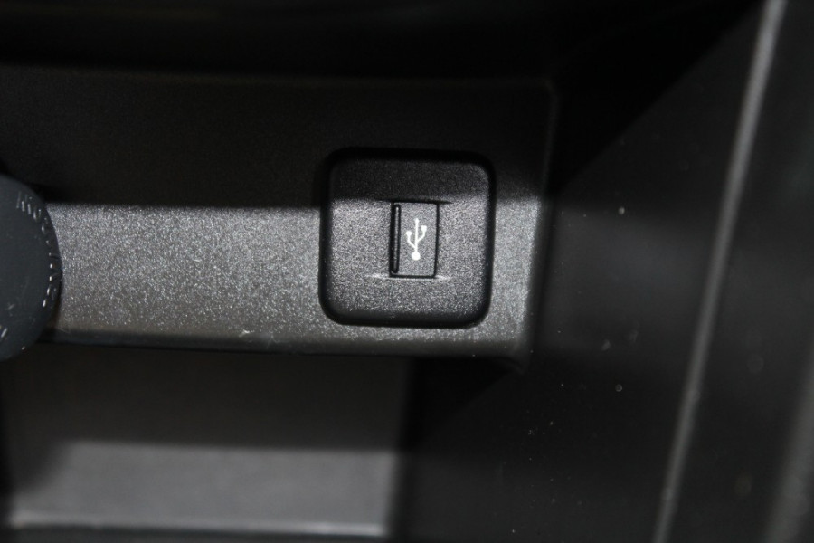 2013 MY14 Suzuki Swift FZ GL Hatchback