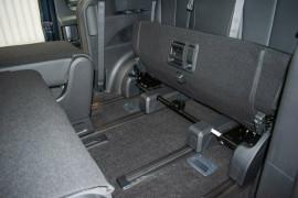 2021 MY22 Hyundai Staria US4 Highlander Wagon