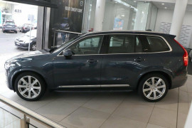 2019 Volvo XC90 L Series D5 Inscription Suv