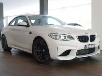 BMW M2 M2 Bmw M2  Auto