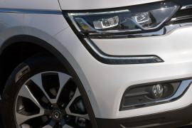 2019 Renault Koleos HZG Intens Suv Image 2
