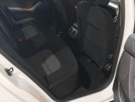 2014 Ford Falcon FG MkII G6 Sedan