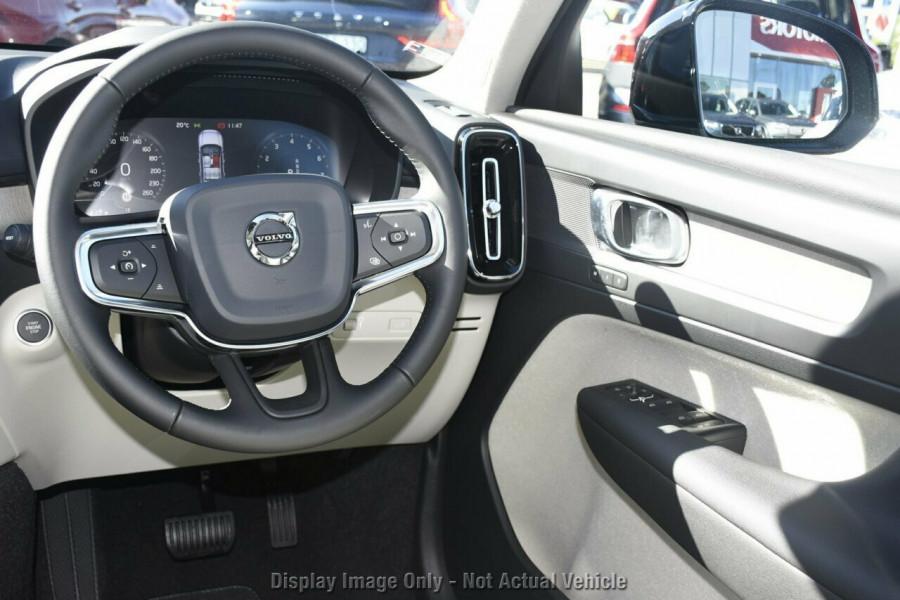 2019 MY20 Volvo XC40 XZ T4 Inscription Suv Mobile Image 7