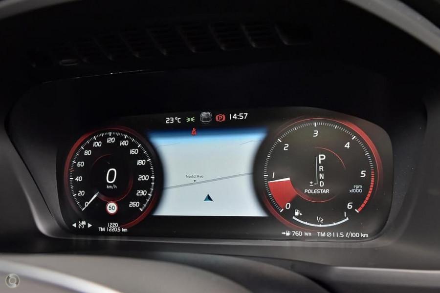 2020 Volvo XC90 L Series D5 Inscription Suv Mobile Image 22