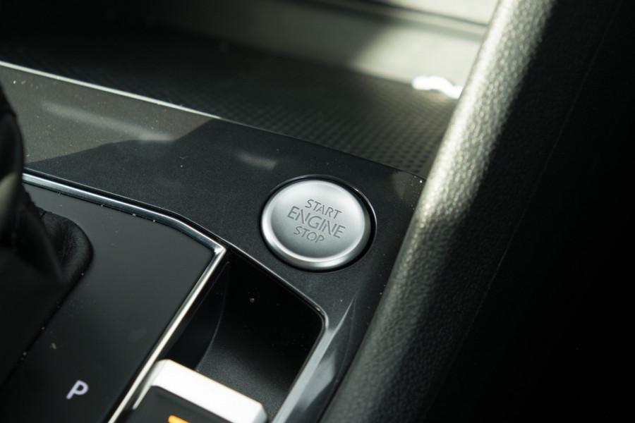 2020 Volkswagen Tiguan 5N 110TSI Comfortline Allspace Suv Image 29