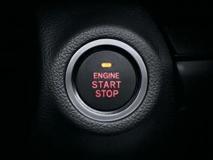 Auto Stop Start Image