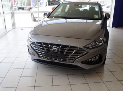 Hyundai i30 Active PD.V4