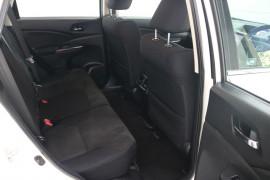 2016 MY17 Honda CR-V VTI RM S2  Suv Image 5