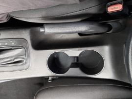 2013 Kia Cerato YD  S Sedan image 17