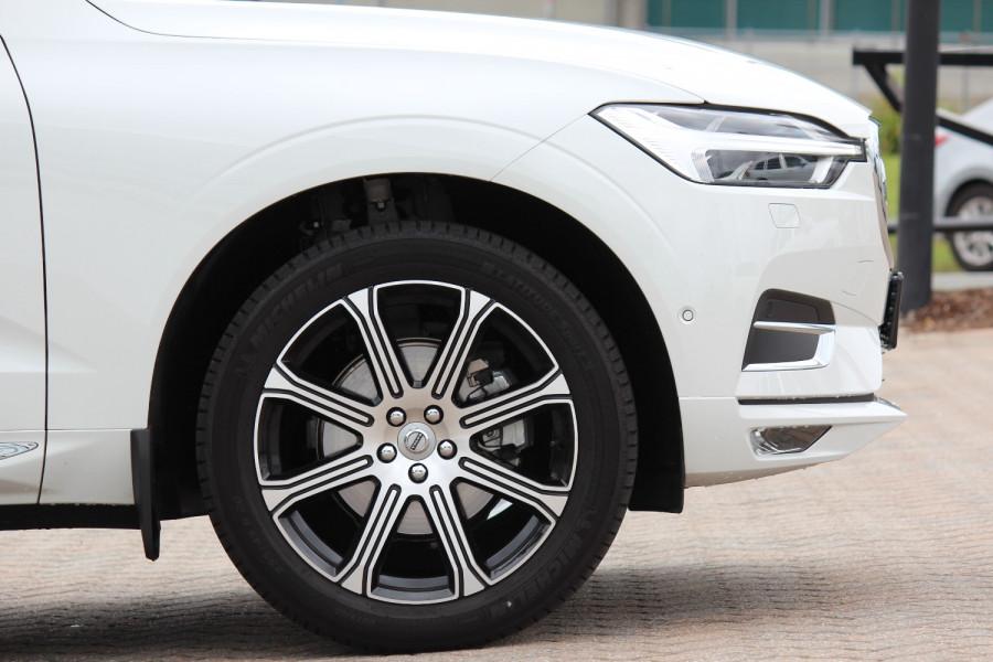 2020 Volvo XC60 UZ D4 Inscription Suv Image 6