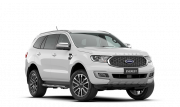 ford Everest accessories Wodonga, Lavington