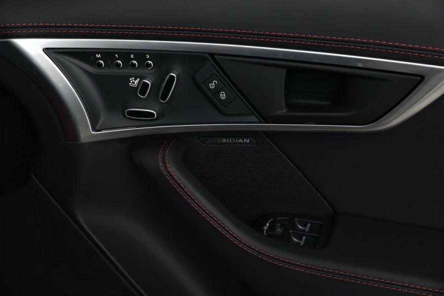 2019 MY20 Jaguar F-type X152 20MY R Coupe Image 22
