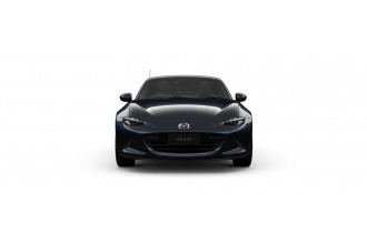 2021 MY20 Mazda MX-5 ND RF GT Targa Image 4