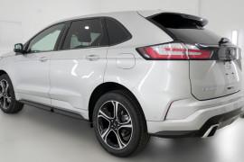 2019 Ford Endura CA 2019MY ST-Line Suv Image 5