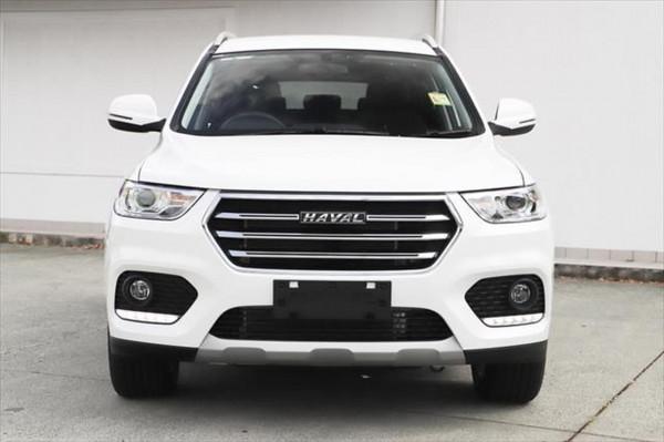 2020 Haval H2 Premium Suv Image 5