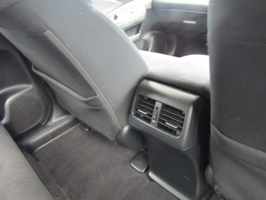 2014 MY15 Honda CR-V RM MY15 VTI Suv Image 10