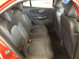 2021 MG 3 Excite Hatchback image 7