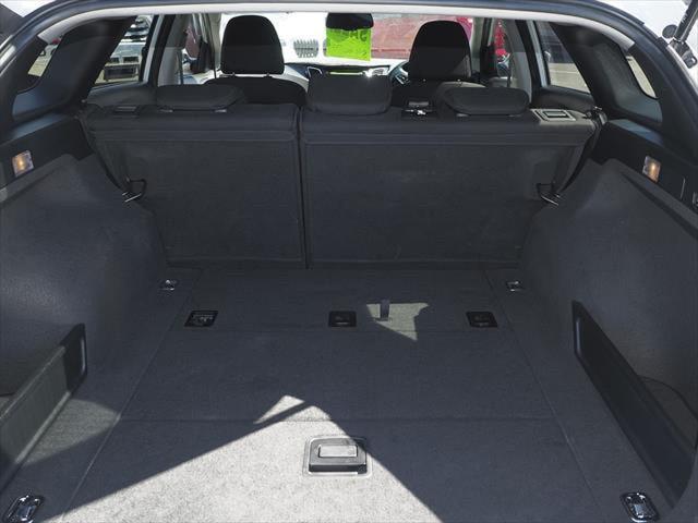 2011 Hyundai I40 VF Elite Wagon Image 3