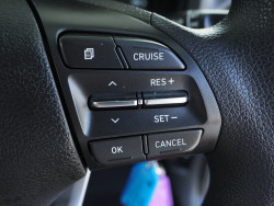 2019 Hyundai i30 PD Go Hatch