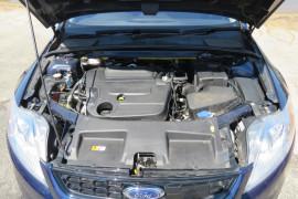 2011 Ford Mondeo MC Titanium TDCi Hatchback image 7