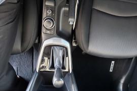 2017 Mazda CX-3 DK2WSA Maxx Suv Mobile Image 29