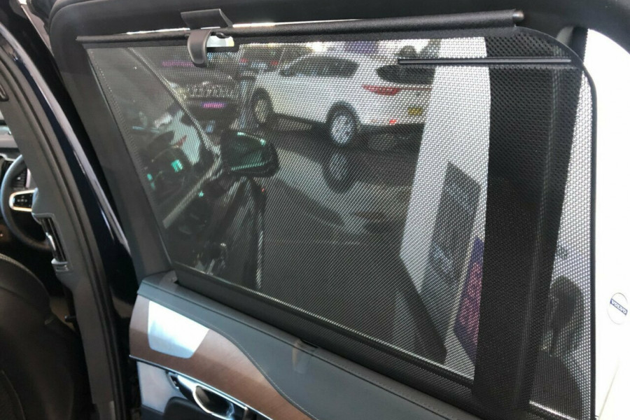 2018 MY19 Volvo XC90 L Series T6 Inscription Suv Mobile Image 20