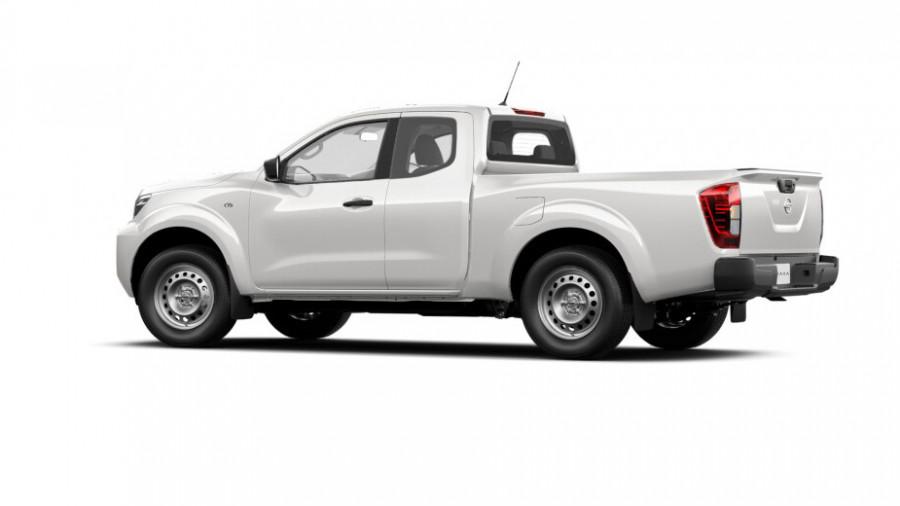 2021 Nissan Navara NAVARA 4X4 2.3 DSL SL Other Image 28