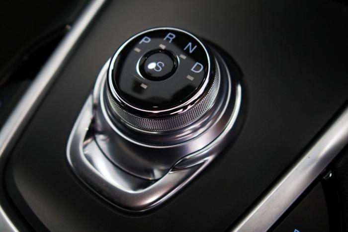 2018 MY19 Ford Endura CA ST-Line Suv Image 13