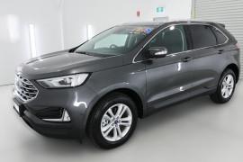 2018 MY19 Ford Endura CA Trend Suv Image 3