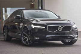 Volvo S90 D4 Momentum (No Series) MY17